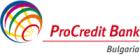 www.procreditbank.bg