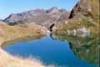 Урдините езера
