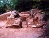 Евренозово-гробницата