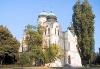Катедрален храм Св. Димитър - ВидиН