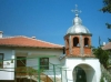 Aрбанашки манастир