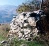 Баткунската крепост