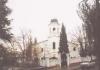 Храмът Успение богородично – Петрич