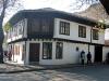 Дандолови къщи (Севлиево)