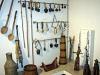 Етнографският музей в град Елхово