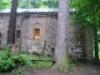 Горнобанският манастир