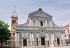 """Катедралата """"Свети Лудвиг"""