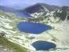 Кременските езера