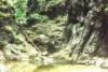 Пещерата Куманица