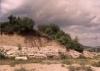 Могилата край село Свирачи
