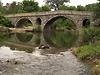 Дряновска река