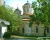 Патриаршеския манастир