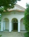 Петропавловският манастир