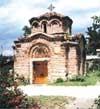 Черквата Свети Никола
