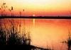Шабленското езеро