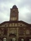 Църквата Св. Вмч. Георги