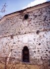 Храмът Св. Никола