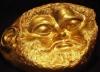 Златната маска