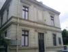 Kъщата-музей на Иван Вазов