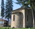 Девически манастир Въведение Богородично