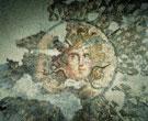 Музеят на мозайките