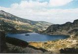 Поповото езеро