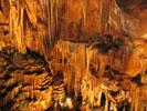 """Пещерата """"Съева дупка """""""