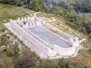 крепостта Сторгозия