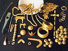 Съкровището от Варненския халколитен некропол